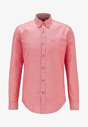 Businesshemd - pink