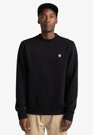 CORNELL  - Sweater - flint black