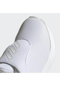 adidas Performance - FORTARUN AC SHOES - Neutral running shoes - ftwr white/ftwr white/grey two - 5