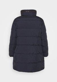 Lauren Ralph Lauren Woman - Down coat - dark navy - 1