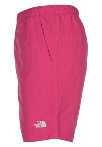 The North Face - CLASS WATER - Surfshorts - mr pink - 2