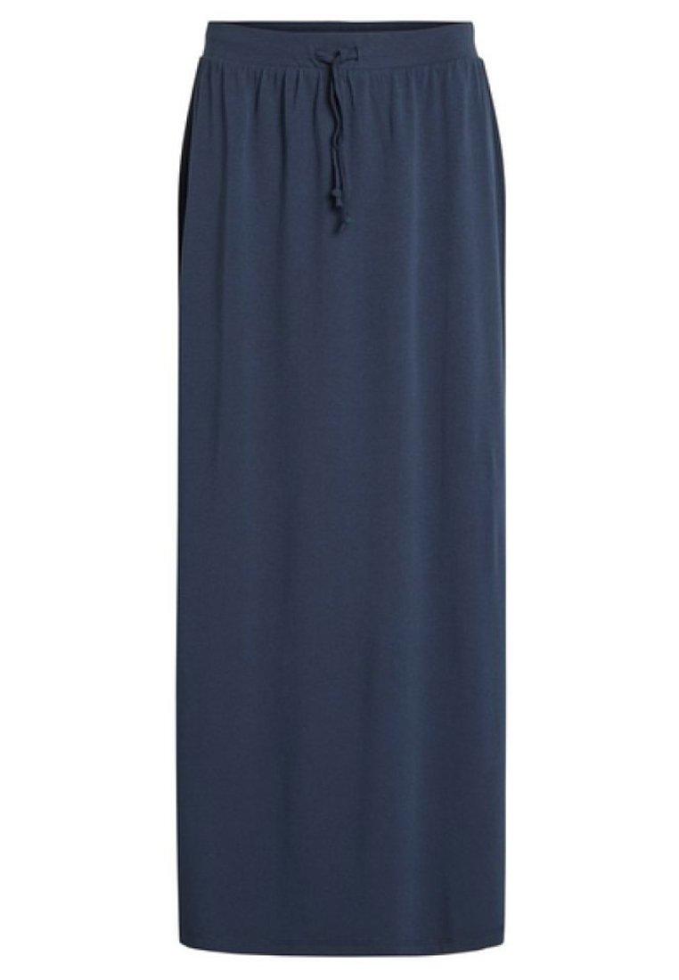 Femme OBJSTEPHANIE - Jupe longue