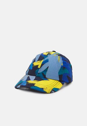 UNISEX - Cap - multicoloured