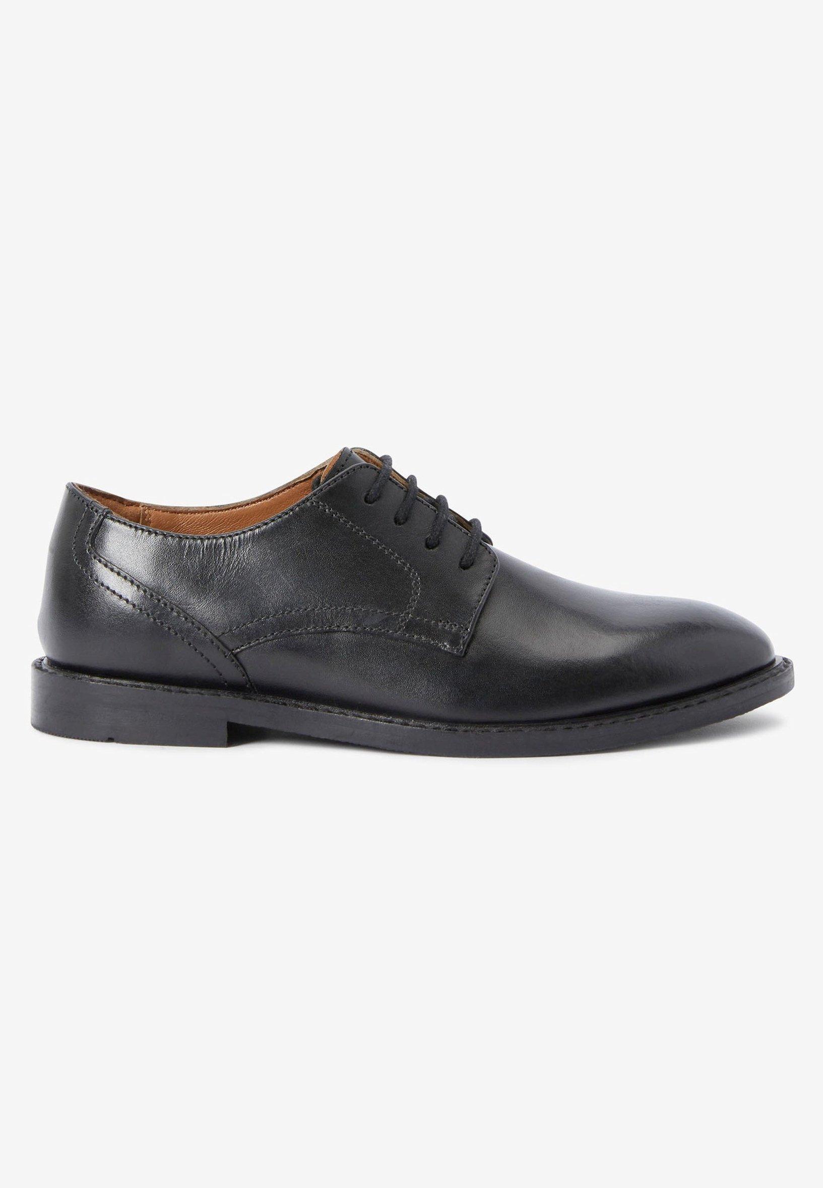Niño DERBY - Zapatos de vestir