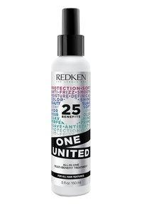 Redken - EXTREME XMAS SET - Hair set - - - 3
