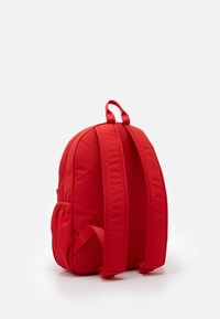 Tommy Hilfiger - KIDS CORE BACKPACK - Mochila - red - 1