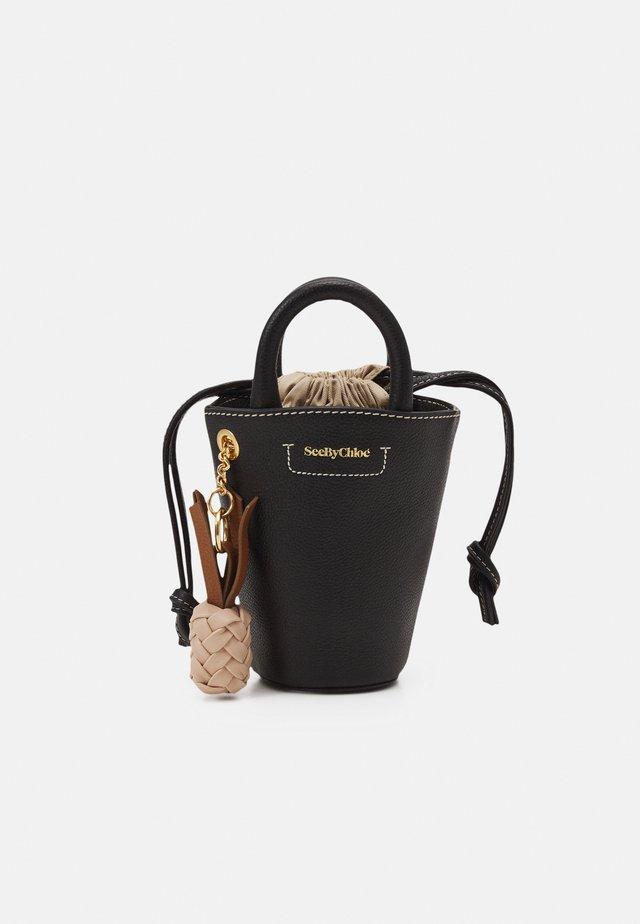 SHOULDER BAGS - Handbag - black