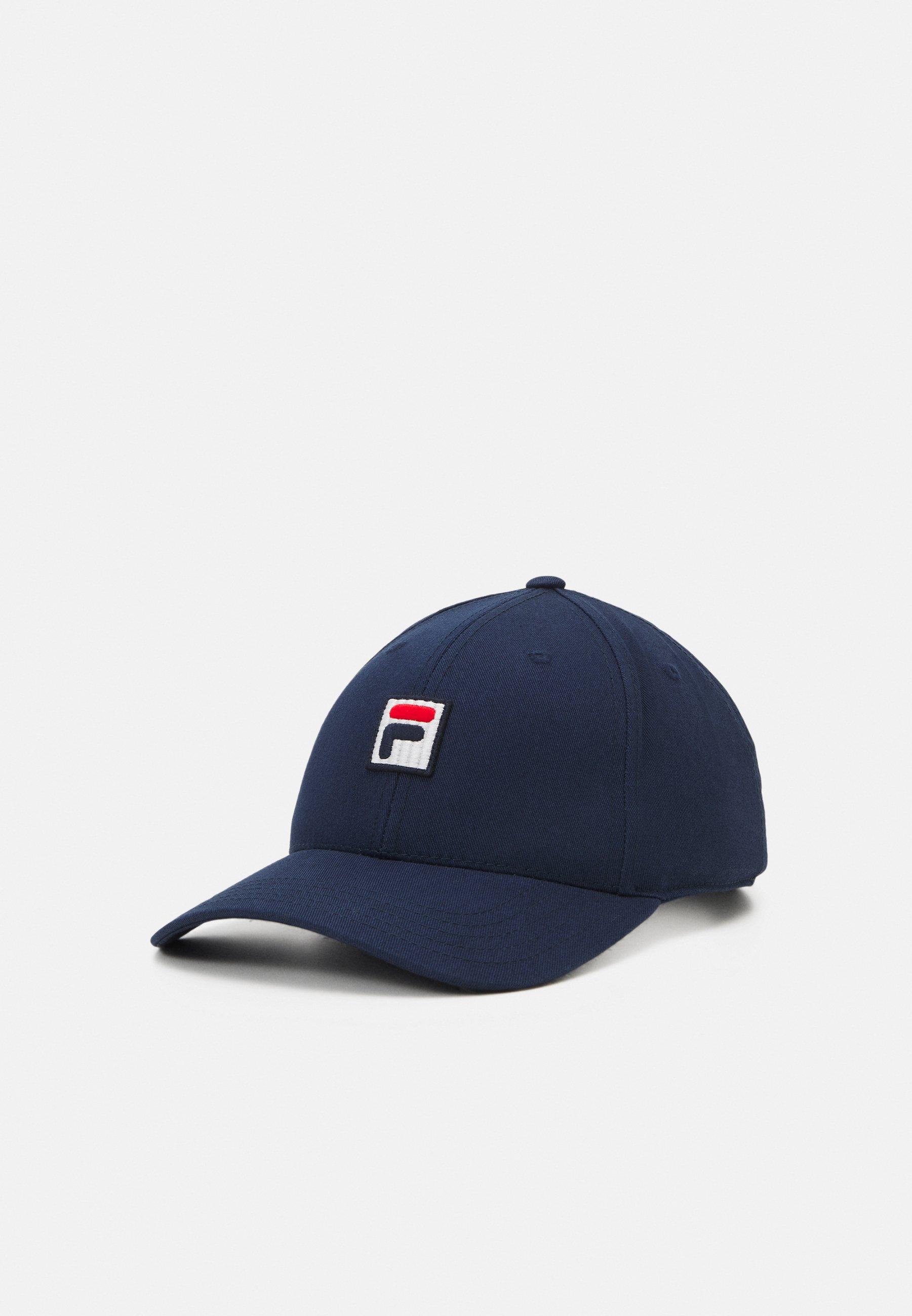 Uomo DAD BOX UNISEX - Cappellino