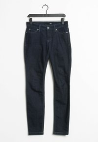 MAC Jeans - Jeans Tapered Fit - blue - 0