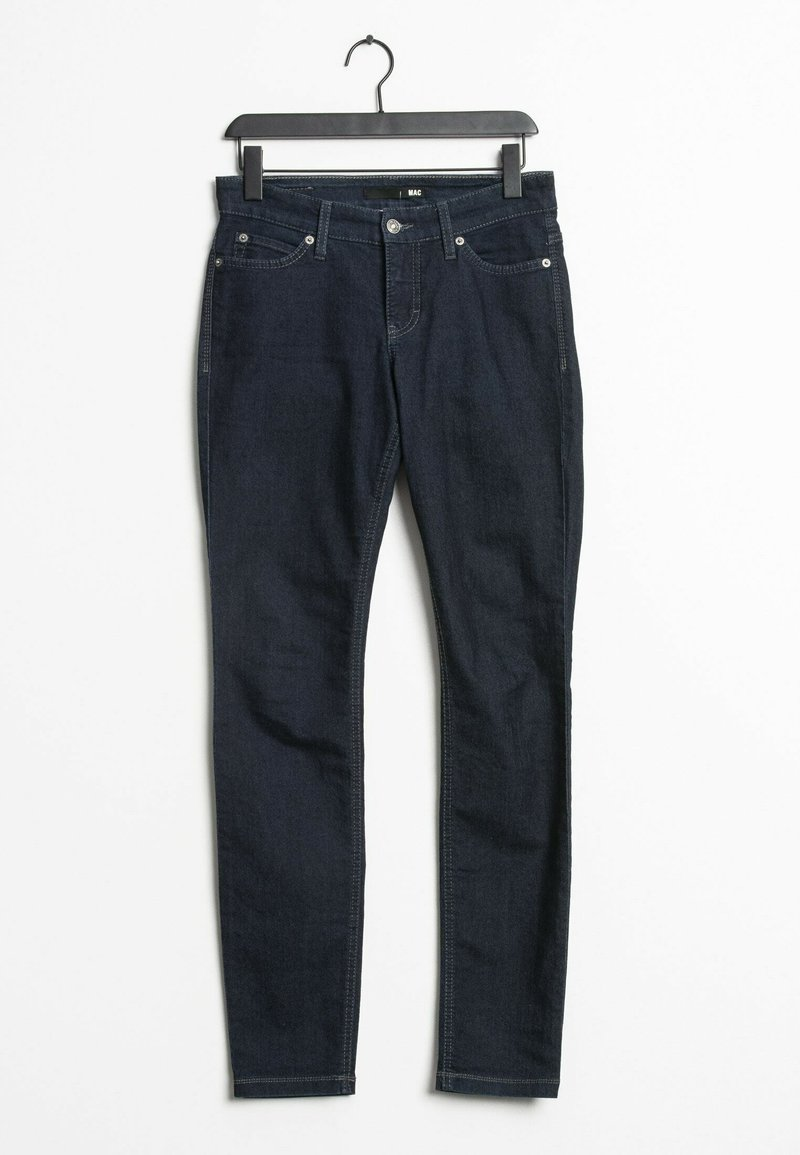 MAC Jeans - Jeans Tapered Fit - blue