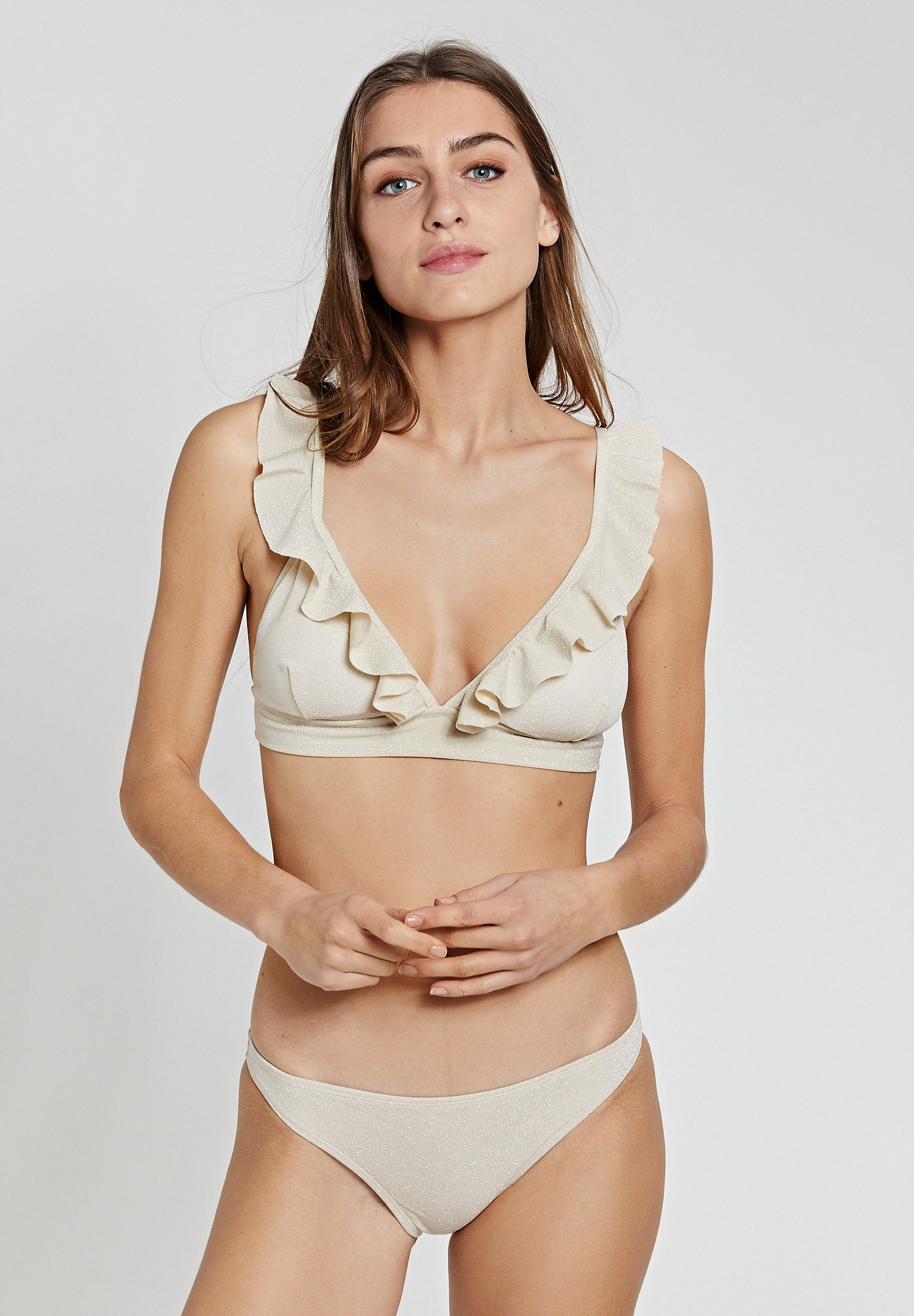 Damer SET - Bikinier