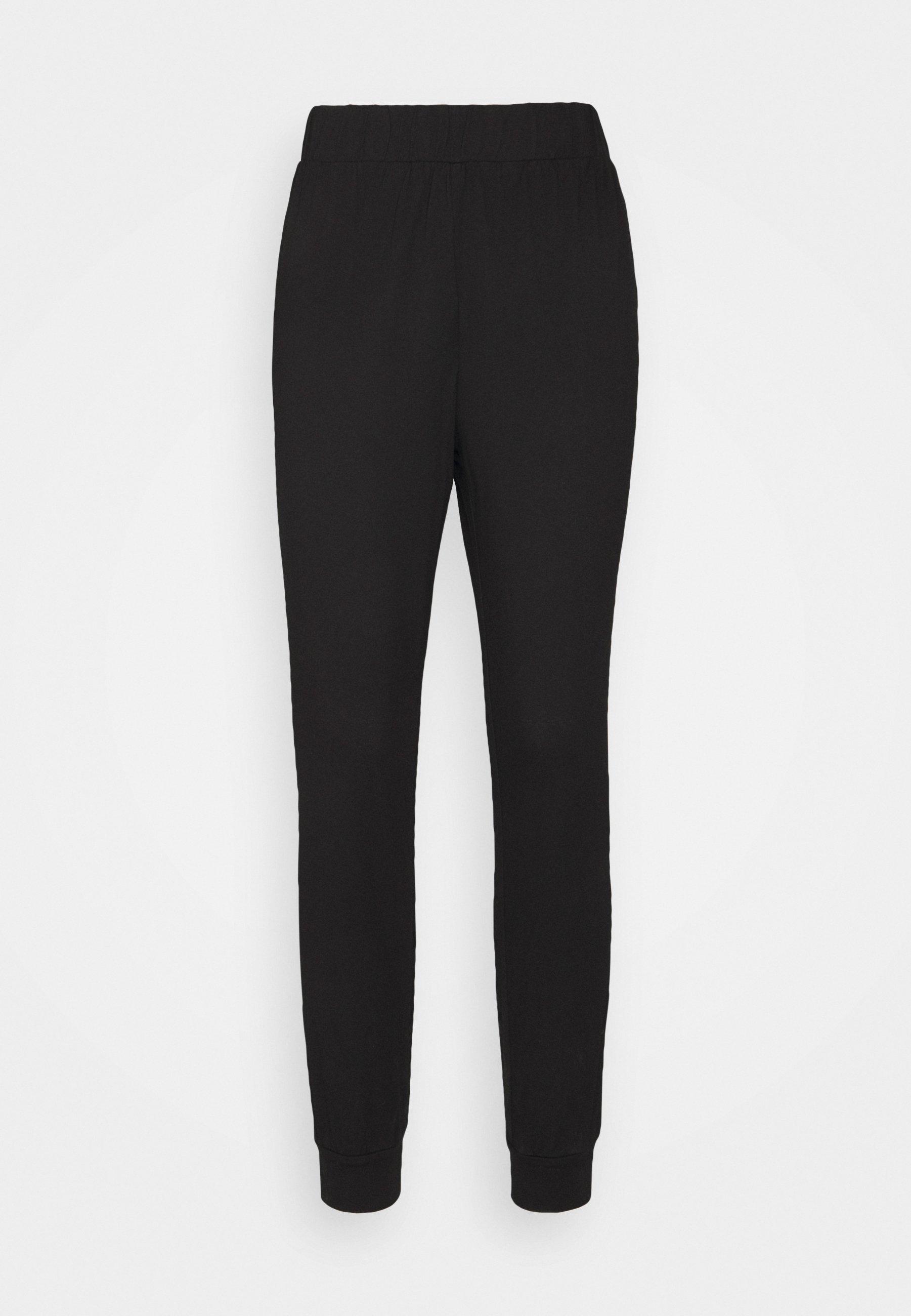 Women HOME - Pyjama bottoms