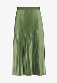 someday. - ONERA - A-line skirt - garden green - 3