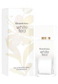 Elizabeth Arden - WHITE TEA EAU DE TOILETTE - Eau de Toilette - - - 1