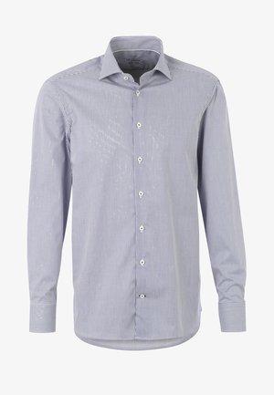RIVARA TAILOR FIT - Formal shirt - dunkelblau