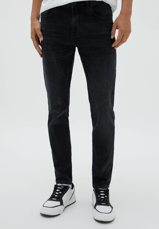 Herren BASIC FIT - Jeans Skinny Fit