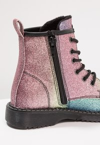 Dockers by Gerli - Lace-up ankle boots - multicolour - 2