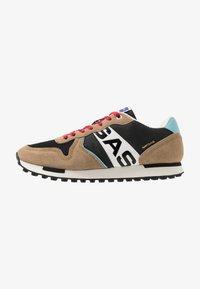 GAS Footwear - PARRIS - Trainers - beige - 0