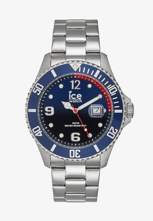 Watch - marine