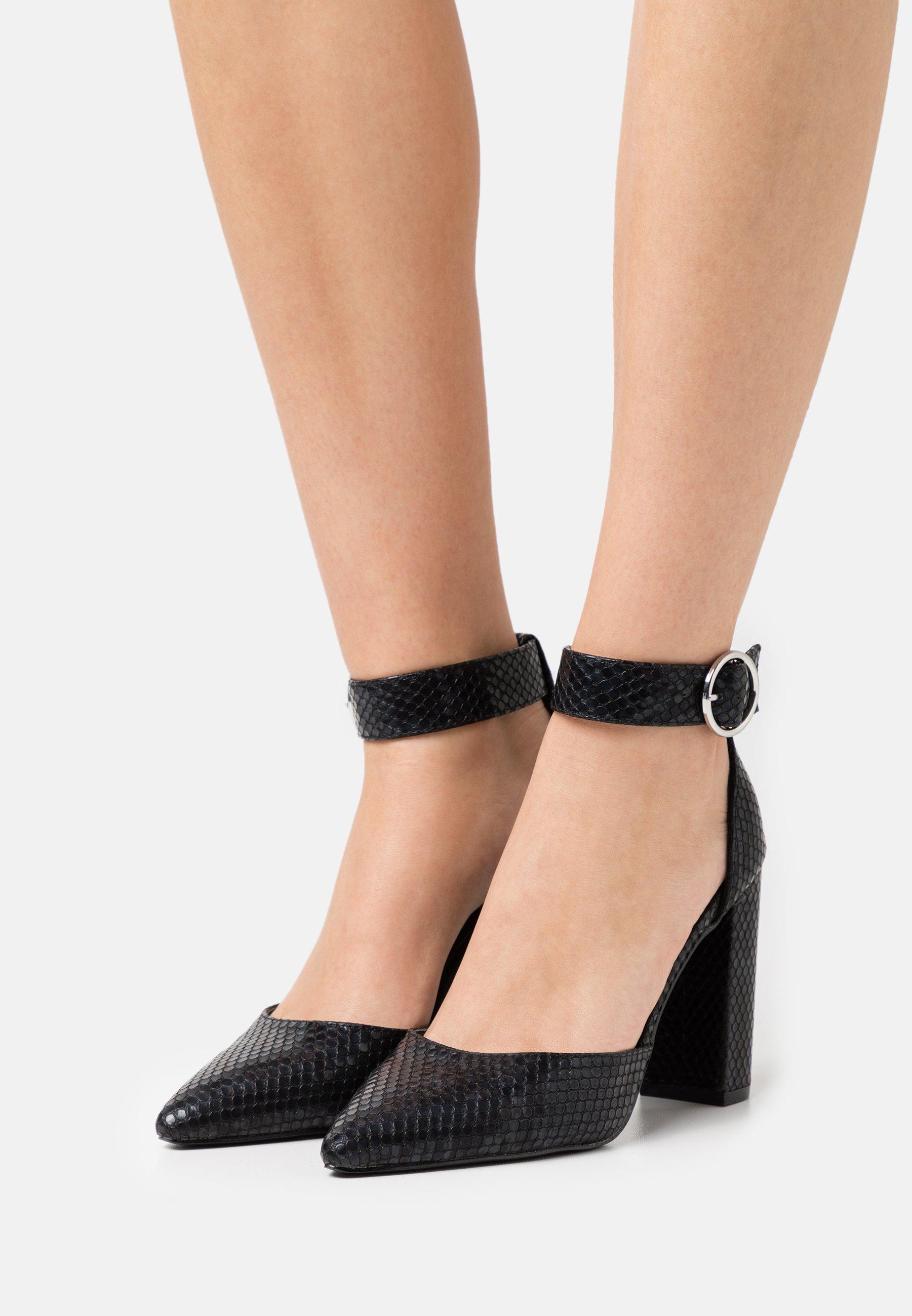 Women SAAXON - Classic heels