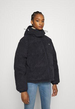 Down jacket - abysm