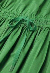 Mango - Day dress - grønn - 6