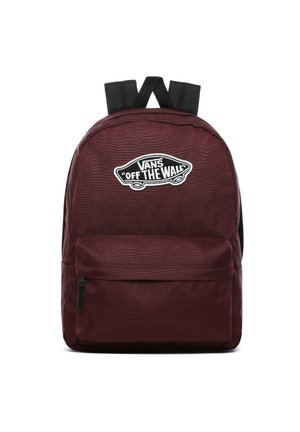 REALM BACKPACK - Rucksack - port royale