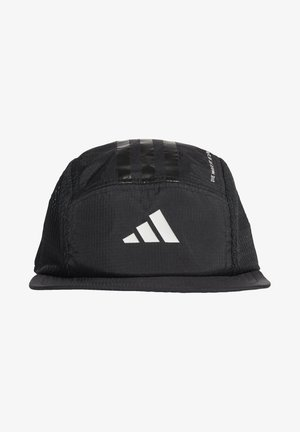 POWER - Gorra - black