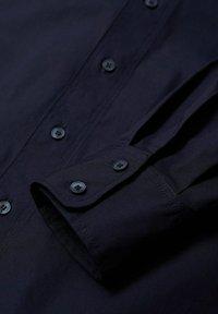 Mango - LUISA A - Button-down blouse - donkermarine - 6