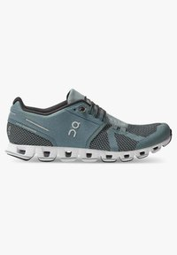 On Running - CLOUD TIDE MAGNET - Stabilty running shoes - tide magnet - 5