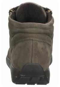 ara - Sneakers - taiga - 2