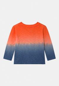 GAP - TODDLER BOY  - Long sleeved top - orange pop - 1