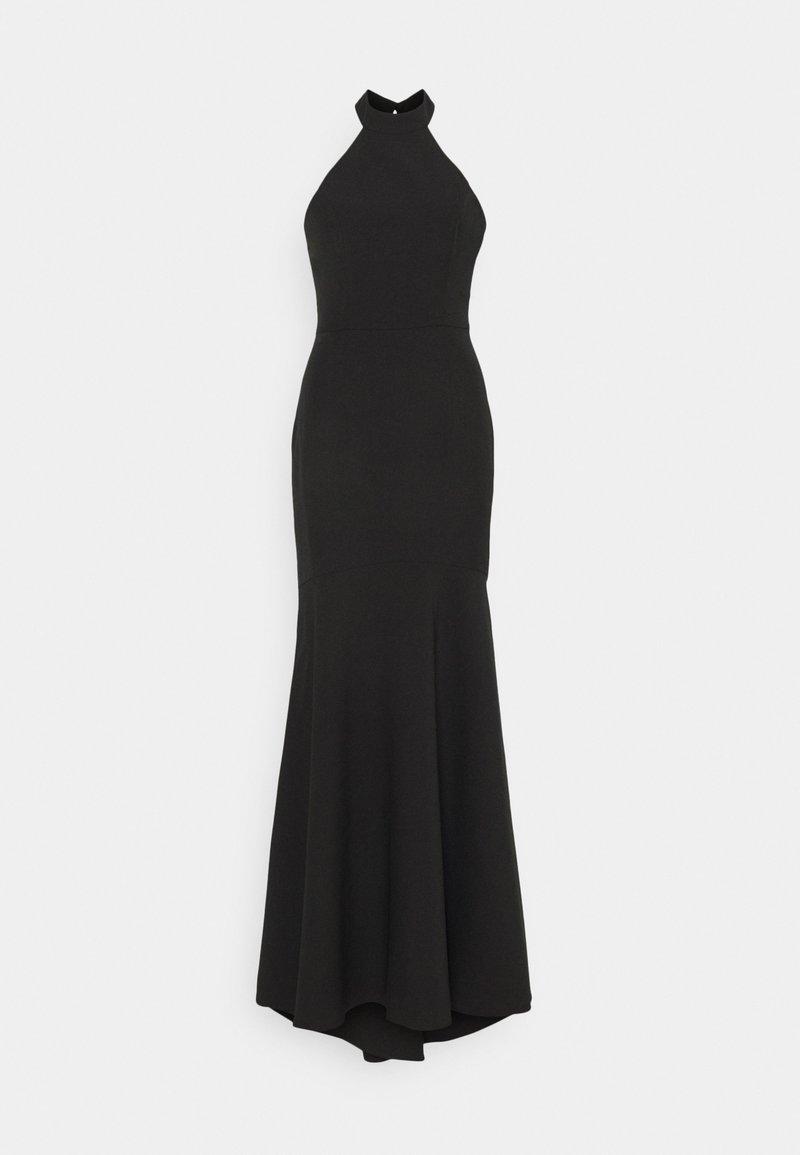 Jarlo - SADIE - Occasion wear - black