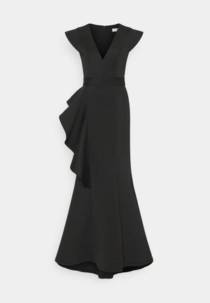 AVERY - Occasion wear - black