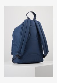 Guess - BACKPACK UNISEX - Rucksack - deck blue - 2