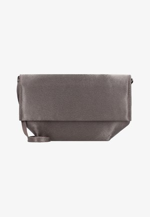 SCALA  - Clutch - gray