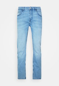 CELIO - ROSLIGHT - Jeans slim fit - light blue denim - 4