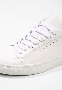 Filippa K - KATE  - Sneakers laag - white
