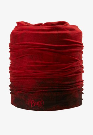 ORIGINAL - Tubehalstørklæder - katmandu red