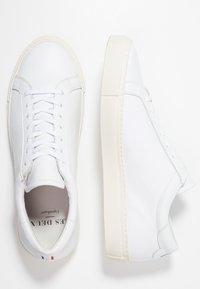 Les Deux - CALLÉ - Trainers - white - 1
