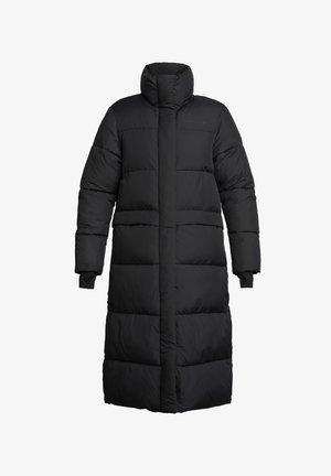 CANAIMA  - Short coat - black
