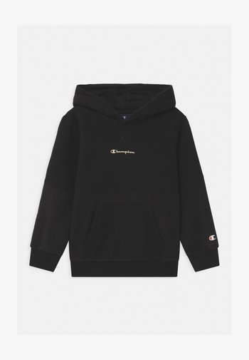 CHAMPION X ZALANDO HOODED UNISEX