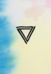 YOURTURN - UNISEX - Top - multi-coloured - 2