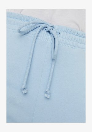 Träningsbyxor - cashmere blue