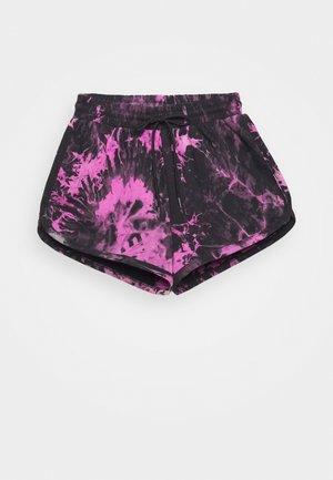 RADIANCE - Shorts - pink