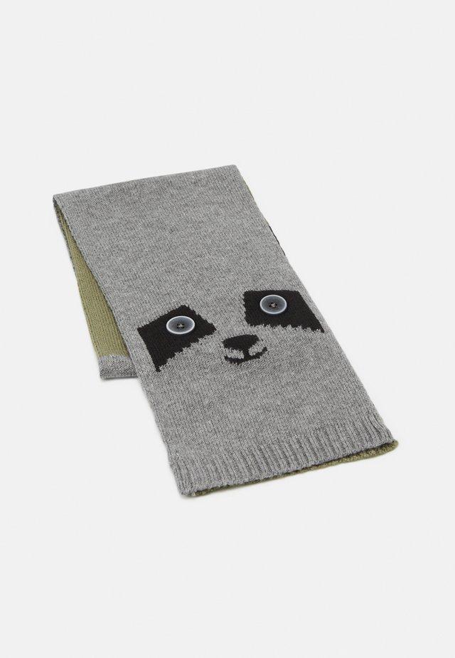 SCARF - Sjal / Tørklæder - grey