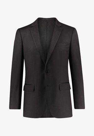HENCE - Blazer jacket - black