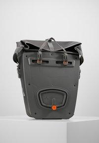 Vaude - AQUA BACK - Accessoires golf - black - 3