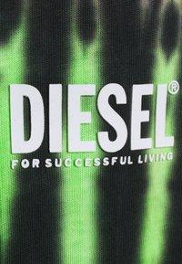 Diesel - TAISSYA - Day dress - multicolour - 2