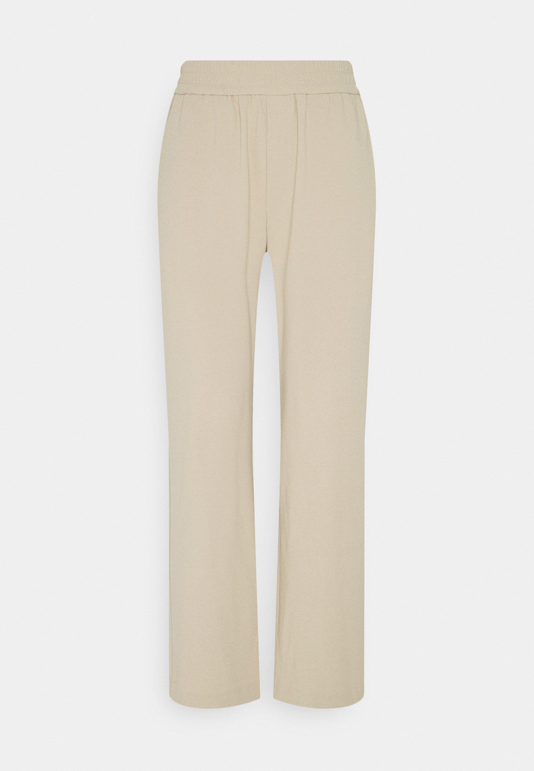 Women PHILLIPA - Trousers